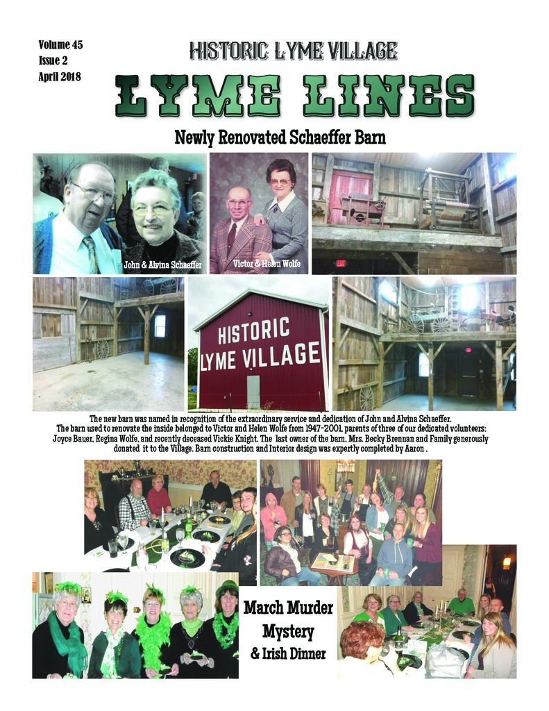 thumbnail of LymeLines_04_2018-pdf